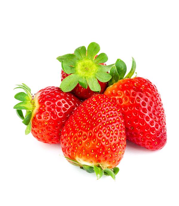 盆栽草莓种籽